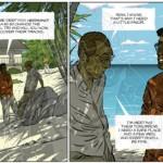 Comic Review: The Killer: Modus Vivendi #4