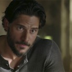 """TV Review: True Blood 3.03 – """"It Hurts Me Too"""""""