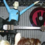 Fan Music: Tributes – The Vulcan Freedom Fighters