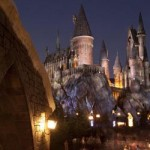 Theme Park Review: The Wizarding World of Harry Potter