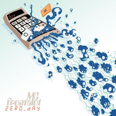 zero-day-album-cover-400