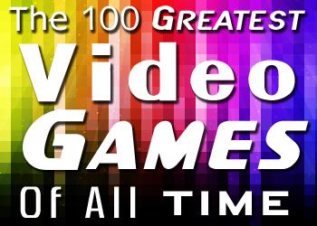 100videogames