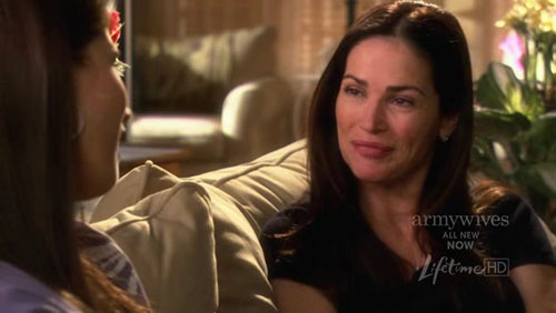 armywives415-1