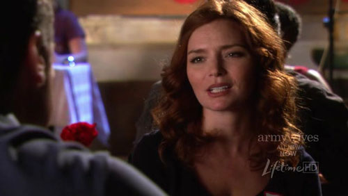 armywives415-2