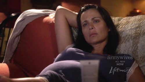 armywives415-3