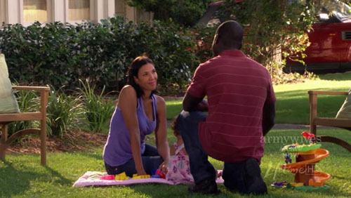 armywives415-4