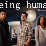 Contest: Win Being Human Season One on DVD or Blu-Ray!