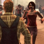 Longing for Some Zombie Slaughter? Dead Rising 2: Case Zero Is Here!