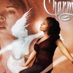 Comic Review: Charmed #2
