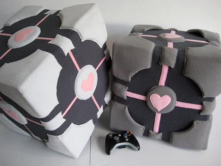 companioncube1