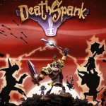 Game Review: DeathSpank