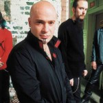 Rock Band: Disturbed and Motown Republic Rock