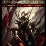 Book Review: An Empire Unacquainted with Defeat