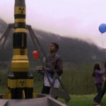 """TV Review: Eureka 4.04 – """"The Story of O2"""""""