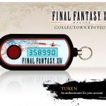Final Fantasy XIV Collector's Edition Preview