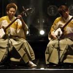 Happy Fun Thursdays: Japanese Music! (Part One)