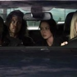 """TV Review: Leverage 3.08 – """"The Boost Job"""""""