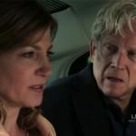 "TV Review: Leverage 3.10 – ""The Underground Job"""