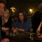 "TV Review: Leverage 3.11 – ""The Rashomon Job"""