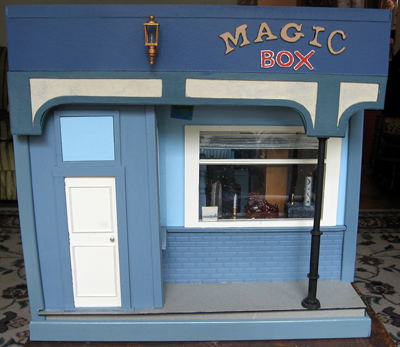 magicbox1