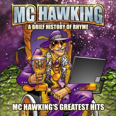 mc-hawking