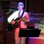 Geek Music – Nerdapalooza 2010 Concert Report Saturday