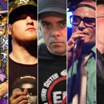 Geek Music: 5 Musicians to Get You Started with Nerdcore