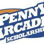 Penny Arcade Announces 2010 Scholarship Winner