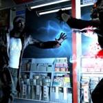 New Video Reveals 'The Secret World' Templar Starter Experience