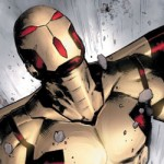 Comic Preview: Stan Lee's Soldier Zero #1