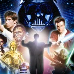 Concert Review: Star Wars: In Concert