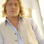 Fan Music: CW Artists – Steve Carlson