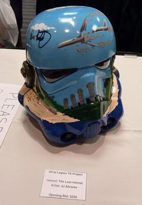 stormtrooperhelmets01