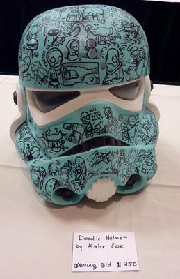 stormtrooperhelmets02