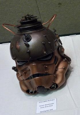 stormtrooperhelmets11