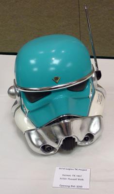 stormtrooperhelmets15