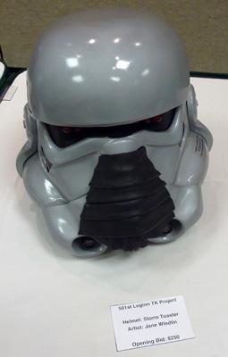 stormtrooperhelmets16