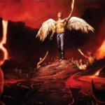 Book Review: Sympathy for the Devil