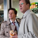 Movie Review: The Other Guys
