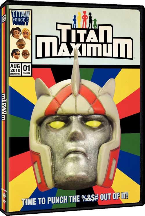 titanmaximumcover
