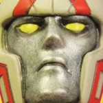 DVD Review: Titan Maximum: Season One