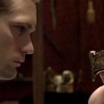 "TV Review: True Blood 3.05 – ""Trouble"""