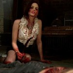 """TV Review: True Blood 3.06 – """"I Got a Right to Sing the Blues"""""""