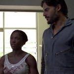 """TV Review: True Blood 3.07 – """"Hitting the Ground"""""""
