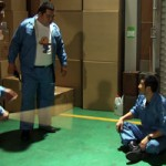 Dead Rising Movie Hits Xbox 360 Today