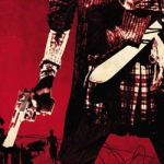 Comic Review: 28 Days Later Vol. 1 TPB