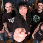 Rock Band: Anthrax, My Chemical Romance, 30 Seconds to Mars, Doobie Brothers, and More