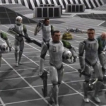 "TV Review: The Clone Wars 3.01 – ""Clone Cadets"""
