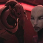 "TV Review: The Clone Wars 3.02 – ""ARC Troopers"""