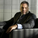 Law & Order: Criminal Intent and Vincent D'Onofrio to Return for Final Season